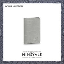 Louis Vuitton Card Holders