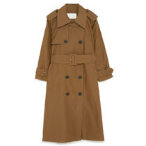 ZARA Trench Coats