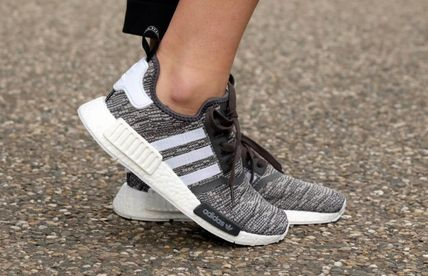 more photos c5053 8c1b5 adidas NMD 2017 SS Low-Top Sneakers (BY3035)
