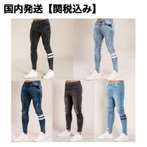 Bee Inspired Clothing Jeans & Denim