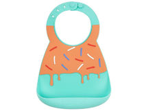 SUNNYLIFE Unisex Baby Slings & Accessories