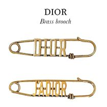 Christian Dior Christian Dior More Accessories