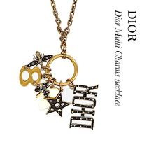Christian Dior Christian Dior Necklaces & Pendants