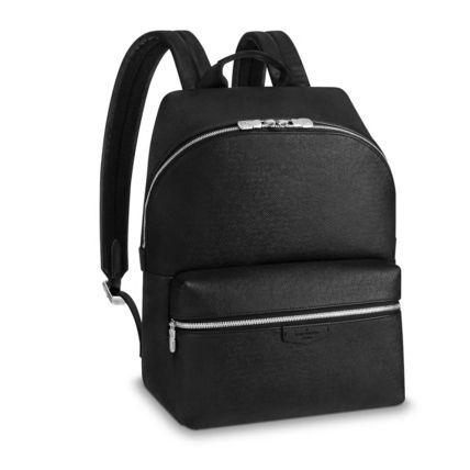 Louis Vuitton Backpacks Discovery Backpack Pm 2