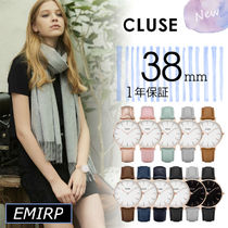 CLUSE Kids Girl Accessories
