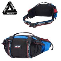 Palace Skateboards Bags