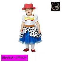 Disney Home Party Ideas Baby Girl Costume