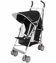 MACLAREN Home Party Ideas 7 months Baby Strollers & Accessories