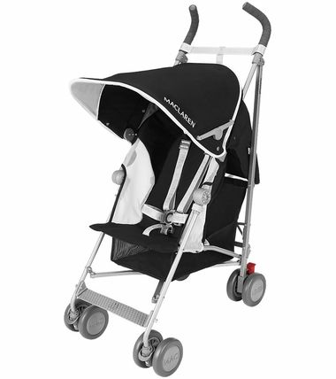 Home Party Ideas 7 months Baby Strollers & Accessories