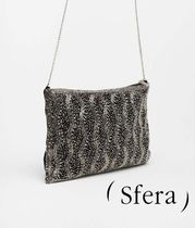 Sfera Party Style Party Bags