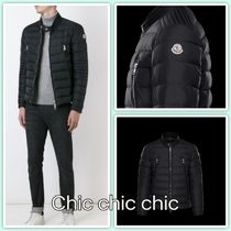 MONCLER AMIOT Down Jackets