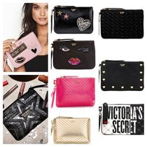 Victoria's secret Pouches & Cosmetic Bags