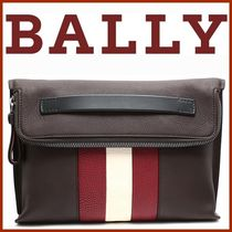BALLY Clutches