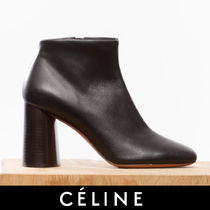 CELINE Boots Boots
