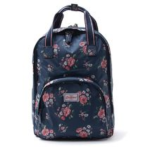 Cath Kidston Casual Style PVC Clothing Backpacks