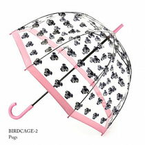 fulton Other Animal Patterns Umbrellas & Rain Goods