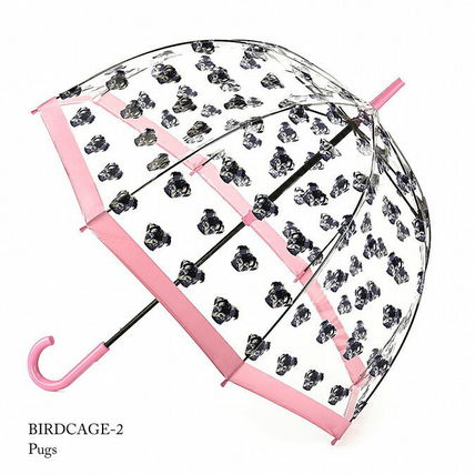 Other Animal Patterns Umbrellas & Rain Goods