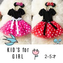 Halloween Co-ord Kids Kids Girl
