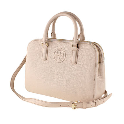 Image result for tory burch handbags