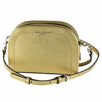 Marc by Marc Jacobs Leather Crossbody Shoulder Bags