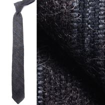 BARBA Wool Ties