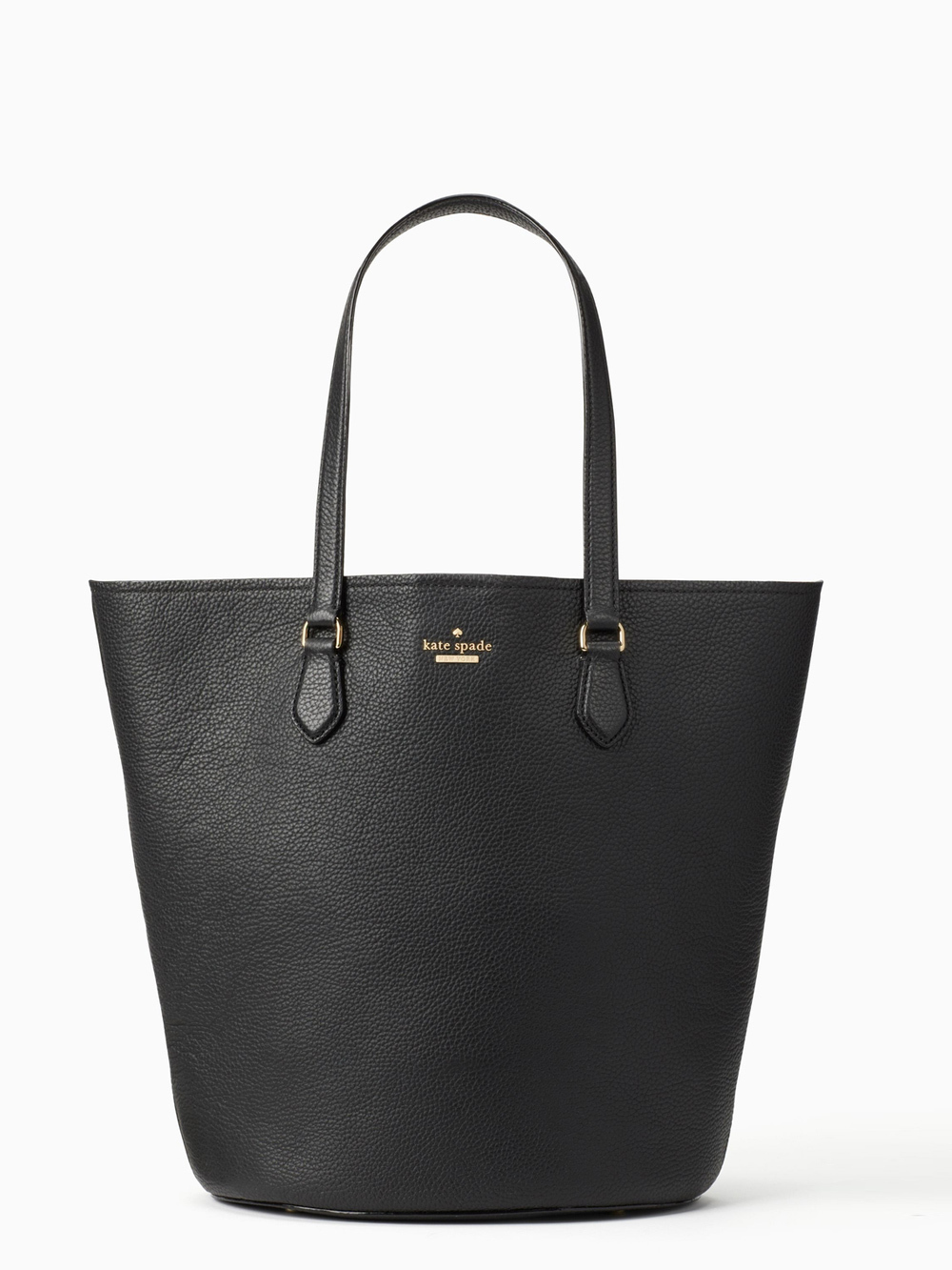shop kate spade new york kristine