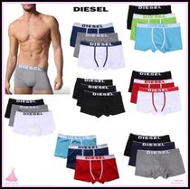 DIESEL Co-ord Boxer Briefs