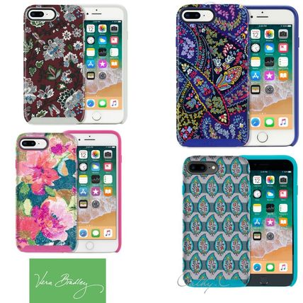 Flower Patterns Paisley Silicon Smart Phone Cases
