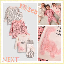 NEXT Kids Girl Roomwear