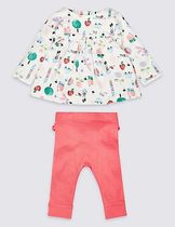Marks&Spencer Baby Girl Tops