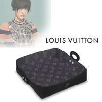 Louis Vuitton Kitchen & Dining Room