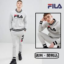 FILA Yoga & Fitness