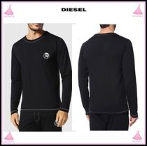 DIESEL Cotton Lounge & Sleepwear