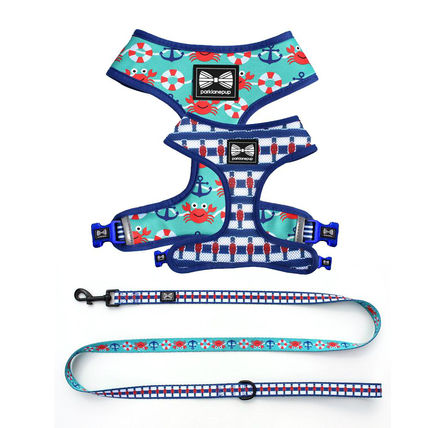 Blended Fabrics Co-ord Pet Supplies