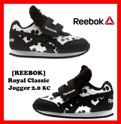 24d6d39f7a7 ... Reebok Baby Girl Shoes Unisex Street Style Baby Girl Shoes ...