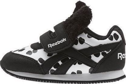 641abcc0811 Reebok Baby Girl Shoes Unisex Street Style Baby Girl Shoes 7 ...
