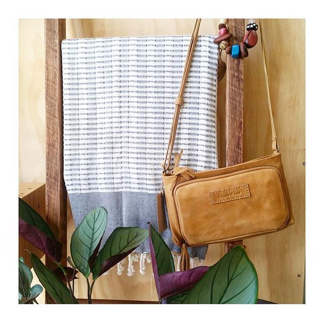 shop empire of bees bags