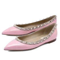 VALENTINO Slip-On Shoes