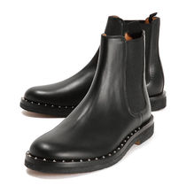 VALENTINO Chelsea Boots Chelsea Boots