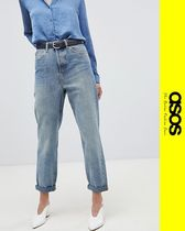 ASOS Casual Style Denim Jeans