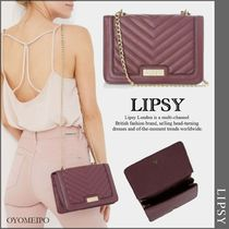Lipsy Elegant Style Party Bags