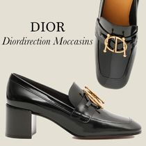 Christian Dior Christian Dior More Pumps & Mules