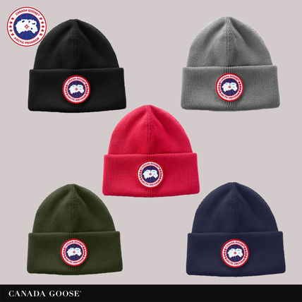 ... CANADA GOOSE More Hats  Hair Accessories Hats  Hair Accessories ...