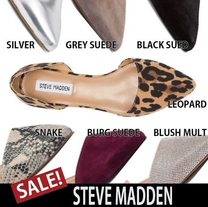 2787982c49a Steve Madden Online Store  Shop at the best prices in HK