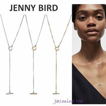 JENNY BIRD Necklaces & Pendants
