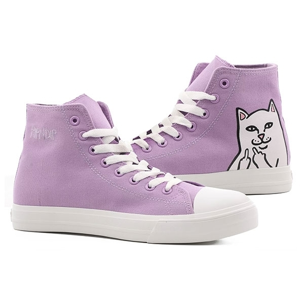 shop ripndip shoes