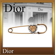 Christian Dior Street Style Party Style Party Jewelry