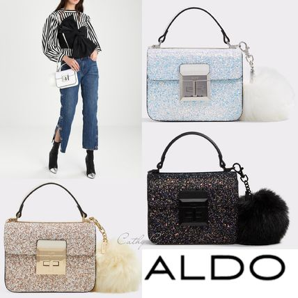 ALDO Online Store  Shop at the best prices in US  1bdbdf07b3cca