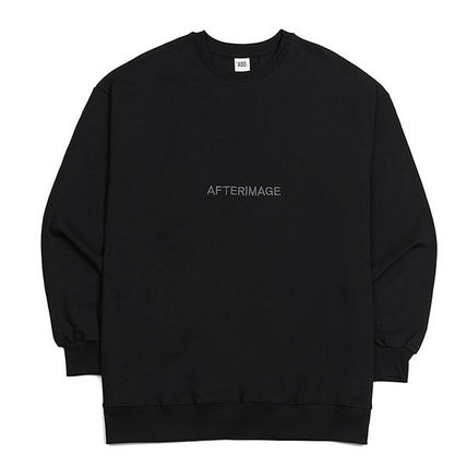 add Sweatshirts Sweatshirts 12