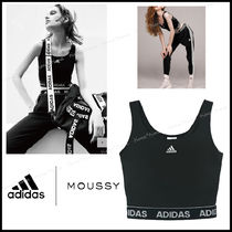 adidas Collaboration Tanks & Camisoles
